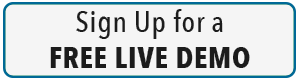 Free-Live-Demo-Button-Active